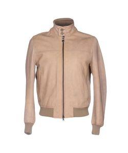 COR.E   Куртка