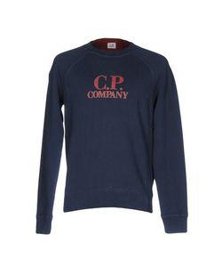 C.P. Company | Толстовка
