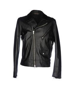 Futuro | Куртка
