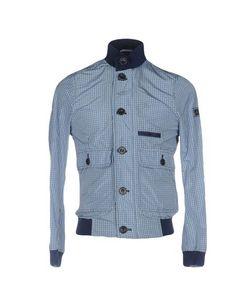 Hetrego | Куртка