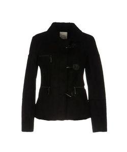 PINKO TAG | Пальто