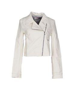 Fontana 2.0 | Куртка