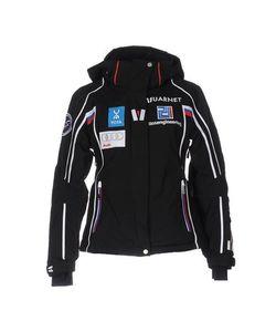 VUARNET   Куртка
