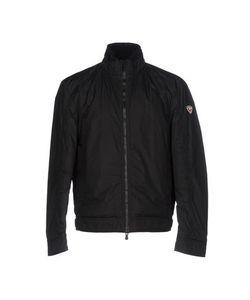 ROSSIGNOL | Куртка