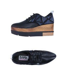 RUSSEL MATOS | Обувь На Шнурках