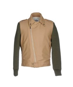 Lc23 | Куртка