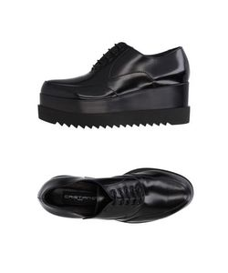 Cristian G | Обувь На Шнурках