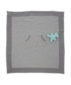 Aletta | Одеяльце Для Младенцев