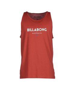 Billabong | Майка