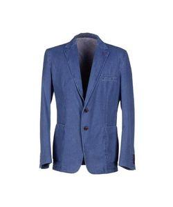 El Ganso | Джинсовая Верхняя Одежда