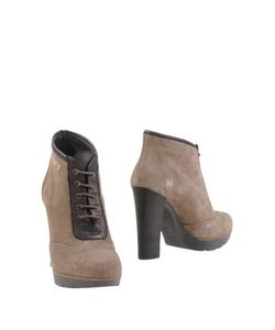 Osey | Ботинки