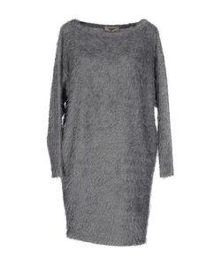EDDY B. | Короткое Платье