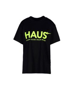 Haus Golden Goose | Футболка