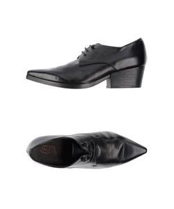 Settima | Обувь На Шнурках
