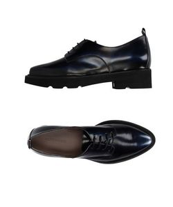 ALTIEBASSI | Обувь На Шнурках