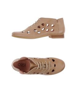 Oasi | Обувь На Шнурках