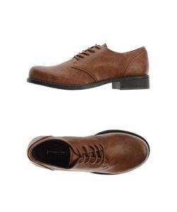 Primadonna | Обувь На Шнурках