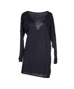 Erendira | Короткое Платье
