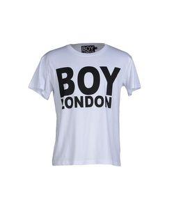 Boy London   Футболка