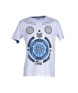 Nagu | Футболка