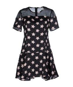 Jovonna   Короткое Платье