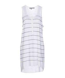 360 Sweater | Короткое Платье
