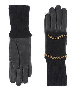 MAISON FABRE   Перчатки