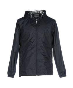 GERTRUDE + GASTON | Куртка