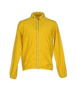 Ymc You Must Create   Куртка