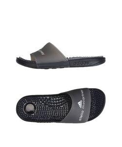 Adidas By Stella  Mccartney   Сандалии