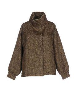 Wetpaint   Пальто