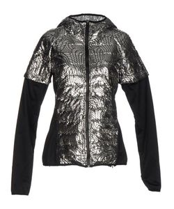 Diadora   Куртка
