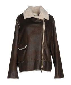 Semicouture   Куртка