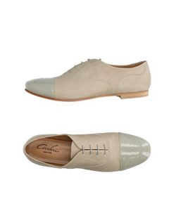 Corvari   Обувь На Шнурках