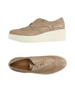 Andrea Morelli   Обувь На Шнурках