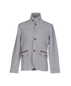 Morgano | Куртка