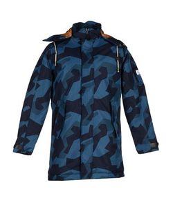 Wesc   Куртка