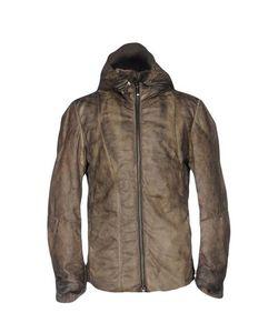 Masnada | Куртка