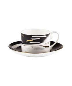 ZAHA HADID DESIGN   Для Чая И Кофе