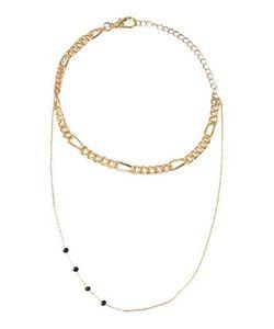 GOGO PHILIP | Ожерелье