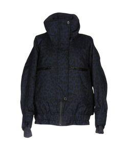 Adidas By Stella  Mccartney   Куртка