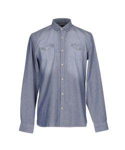 Jack & Jones Premium   Pубашка