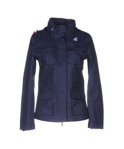K-Way | Куртка