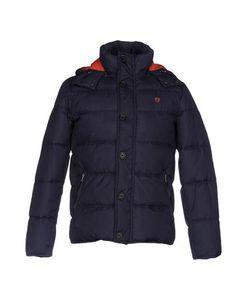 Forecast | Куртка