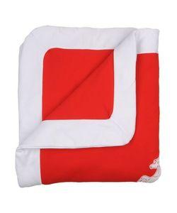 Ferrari | Одеяльце Для Младенцев