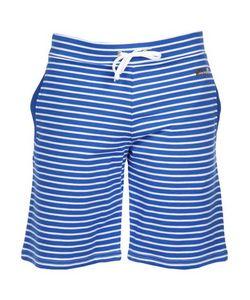 Moschino Swim | Пляжные Брюки И Шорты