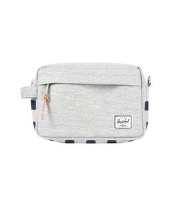 Herschel Supply Co. | Beauty Case