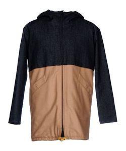 CORELATE | Куртка
