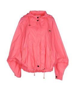 Essentiel | Куртка