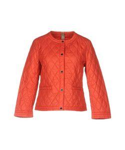 GIMO'S | Куртка